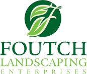Foutch Landscaping Enterprises