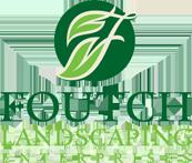 Foutch Landscaping Enterprises