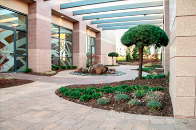 pre eminent hardscapes contract services in omaha and nebraska